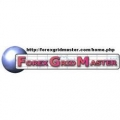 Forex Grid Master (Enjoy Free BONUS macd system)